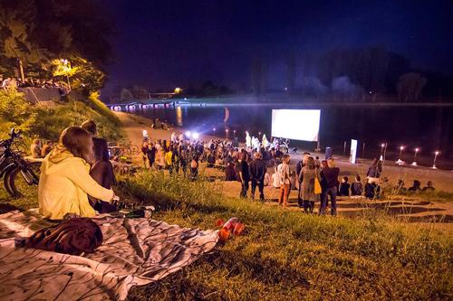 Višestruko nagrađivani dokumentarni film 'Srbenka' 11. rujna otvara Reviju i Festival u Karlovcu