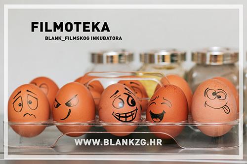 Blank_filmski inkubator u doba korone otvara besplatnu filmoteku