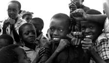 BILJEŠKE ZA JEDNU AFRIČKU ORESTIJU