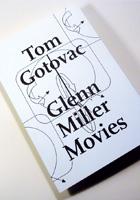 DVD: Glenn Miller Movies