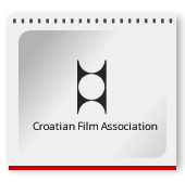 Croatian Film Association